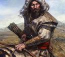 Кулан Гал