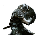 Dovahkiin (The Last Dragonborn)