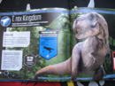 Rexy Where Dinosaurs Come to Life.png