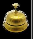 One-Off Item 20 Desktop call.png