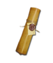 One-Off Item 22 Ancient roll.png