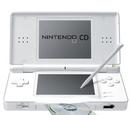 Nintendo CD