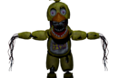 FNaF2 - Office (Withered Chica - Textura).png