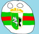 Slivenball (city)