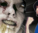 Top 5 Scariest Places in Video Games!