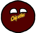 Chip-otlesball