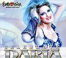 Celebrate (Daria)