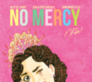 No Mercy Vol 1