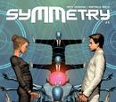 Symmetry Vol 1