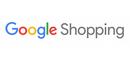 Googleshopping logo.png