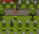 Cementerio de Empire City