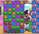 Level 1365