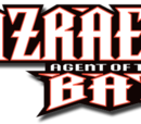 Azrael: Agent of the Bat (Volumen 1)