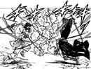 Denzel fighting Fraudrin 1.png
