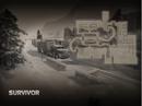 Loadingbg de survivor.png