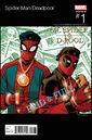 Spider-Man Deadpool Vol 1 1 Hip-Hop Variant.jpg