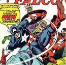 Roscoe Simons (Earth-616) from Captain America Vol 1 181 (cover).jpg