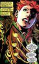 Rachel Summers (Earth-811)-Uncanny X-Men Vol 1 -1 001.jpg