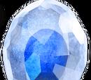 Daftar Kristal Paddle Pop