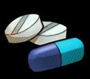 Метокоин