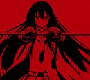 Akame Ga Kill! Fanon Wiki