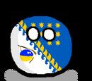 Dnipropetrovskball