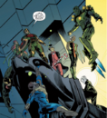 Avengers (Earth-85826) from Hail Hydra Vol 1 3 002.png