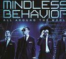 Mindless Behavior Wiki