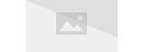 Internet explorer 7.jpg