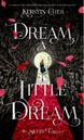 Dream-a-little-dream.png