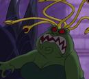 Stheno (Disney's Hercules)