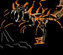 Demonios/galería