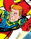 Parker (Earth-616) from Tales of Suspense Vol 1 57 001.jpg