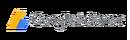 Google-adsense-logo-2015-transparent.png