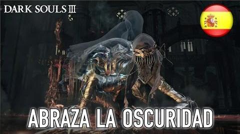 CuBaN VeRcEttI/Abraza a la oscuridad con las ediciones de lujo de Dark Souls III