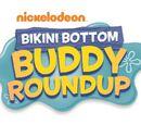 Bikini Bottom Buddy Roundup