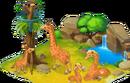 Giraffe Enclosure.png