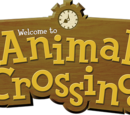 Animal Crossing (Jeu)