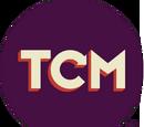 TCM (Latin America)