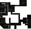 Abyss mapoverview.png