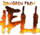 Dungeon from Hell