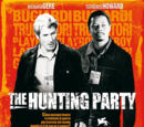 Hunting Party, The (2007)
