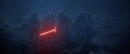 The-Force-Awakens-61.png