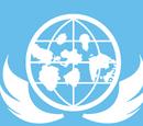 Repúblicas Unidas de Mobius