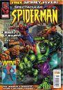Spectacular Spider-Man (UK) Vol 1 100.jpg