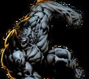 Hulk (Ultimate Marvel)