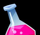 DNA Reward Tracker