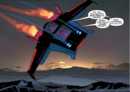 Web-Jet from Amazing Spider-Man Vol 4 4 001.png
