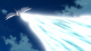 Ninja Skarmory Flash Cannon.png