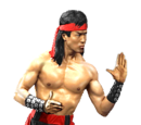 Liu Kang (MKA)